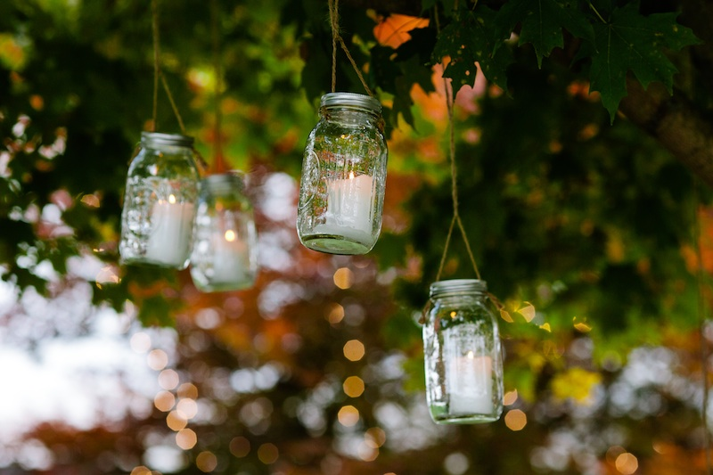 lolo-event-design-9-mason-jar-lights-051313.jpg