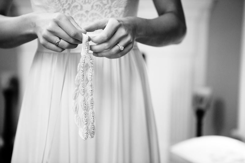 lolo-event-design-3-bride- bw.jpg