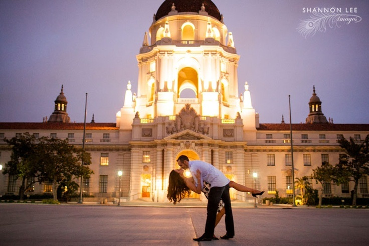 engagement-pasadena-shannon-lee-images-051713.jpg