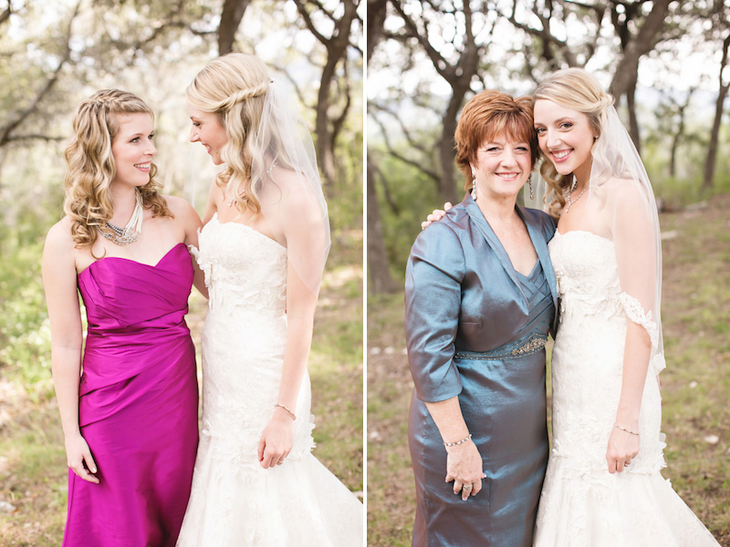 052413-bride-bridesmaid-mother-of-bride.jpg