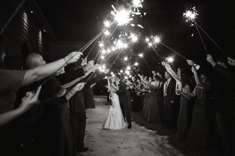052413-18-no-slide-kiss-under-sparklers.jpg