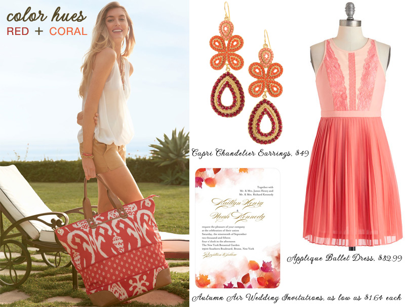 stella-dot-color-hues-red-coral.jpg