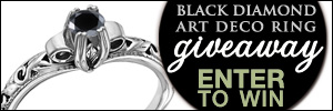 300x100-giveaway-black-diamond-ring-0613.jpg