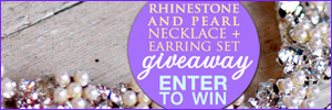 300x100-giveaway-necklace-earring-061413.jpg