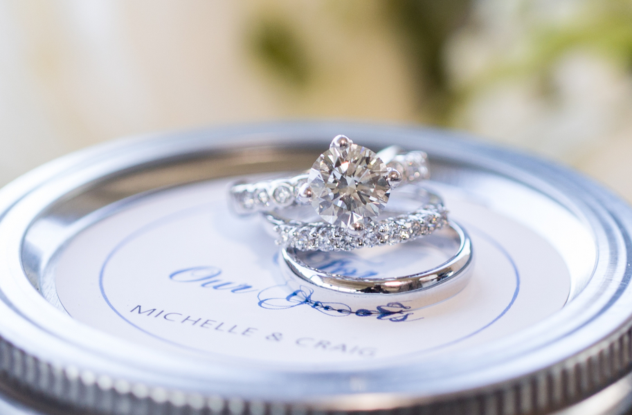 chatham-cape-cod-wedding-070813-rings.jpg