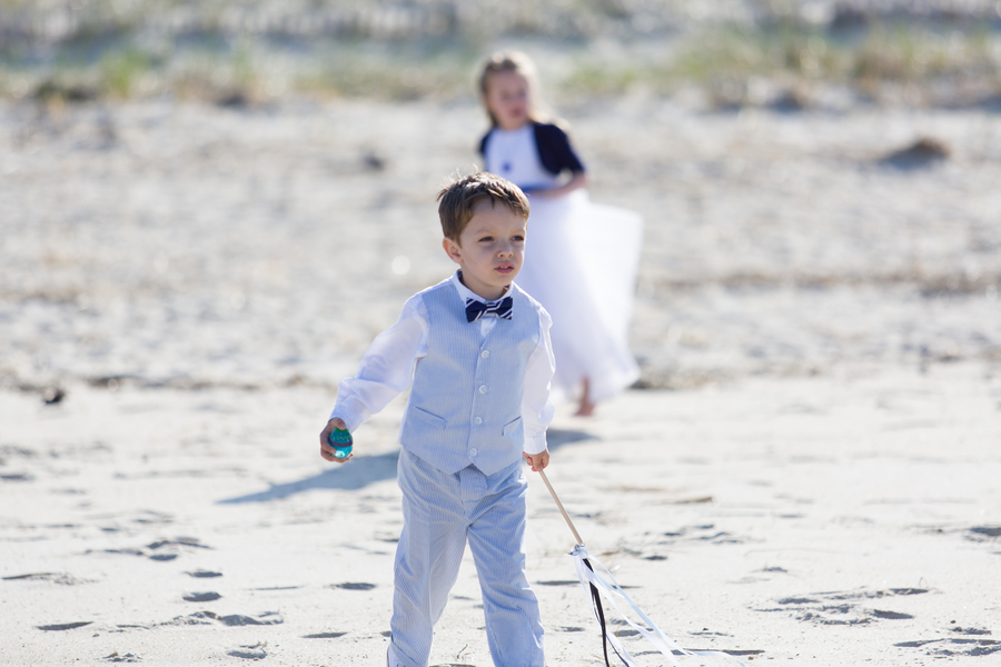 chatham-cape-cod-wedding-070813-children.jpg