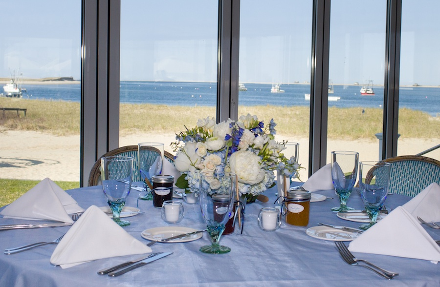 chatham-cape-cod-wedding-070813-table-setting.jpg