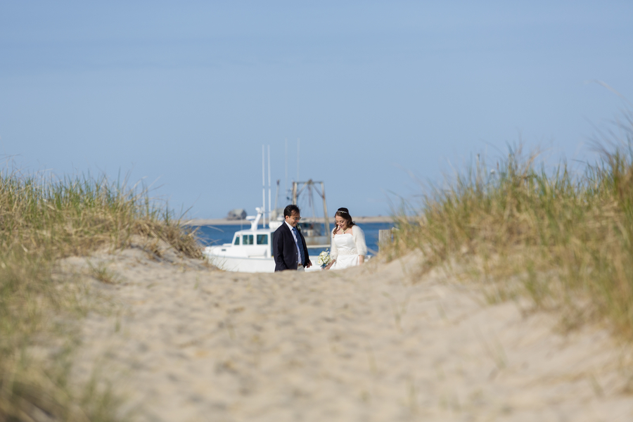chatham-cape-code-wedding-070813-beach-1.jpg