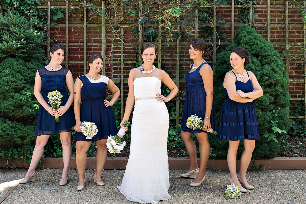 073013-bridal-party-blue-dresses.jpg