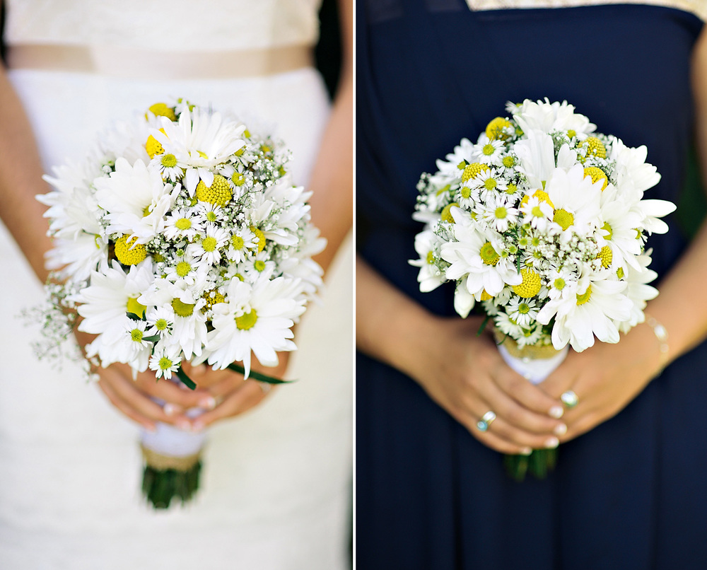 A Diy Vintage Americana Wedding In New Jersey Inspired By