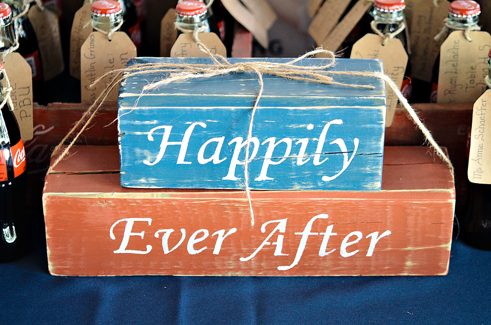 073013-happily-ever-after-wooden-sign.jpg