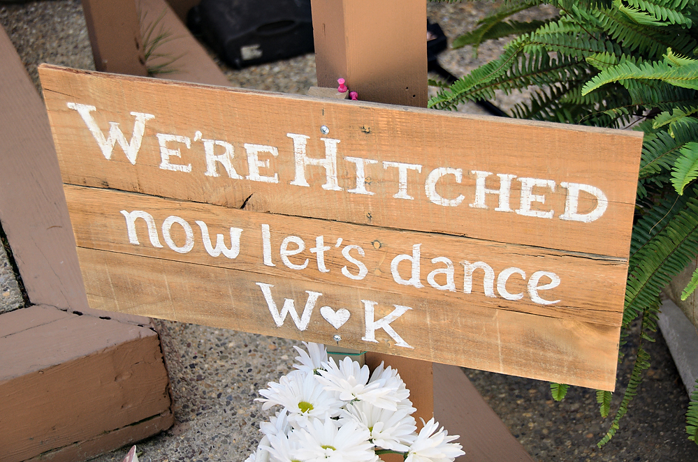 073013-were-hitched-lets-dance-sign.jpg