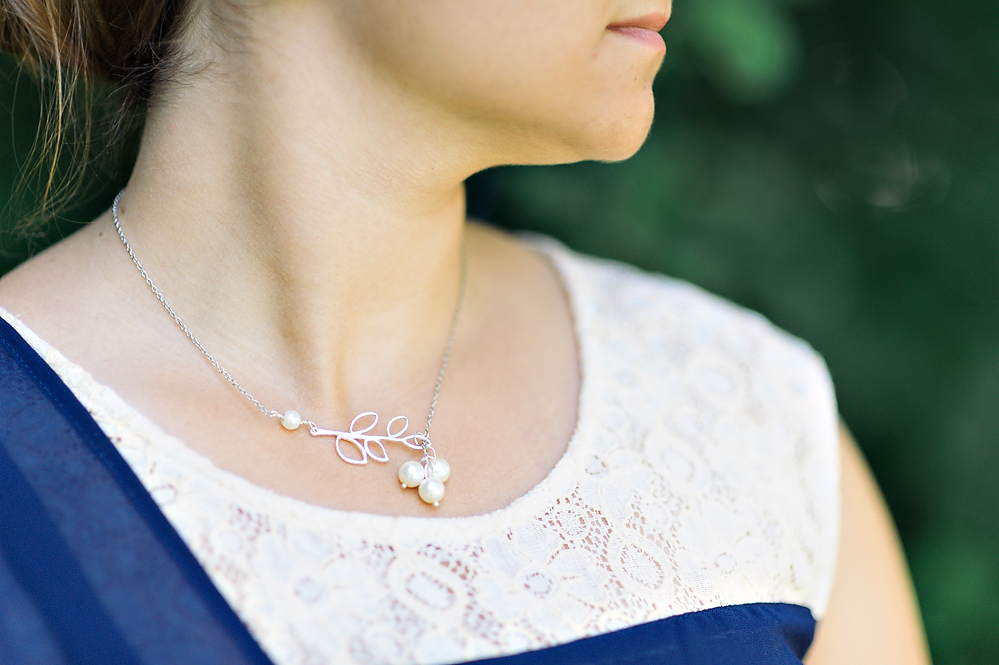 bridesmaid-necklace.jpg