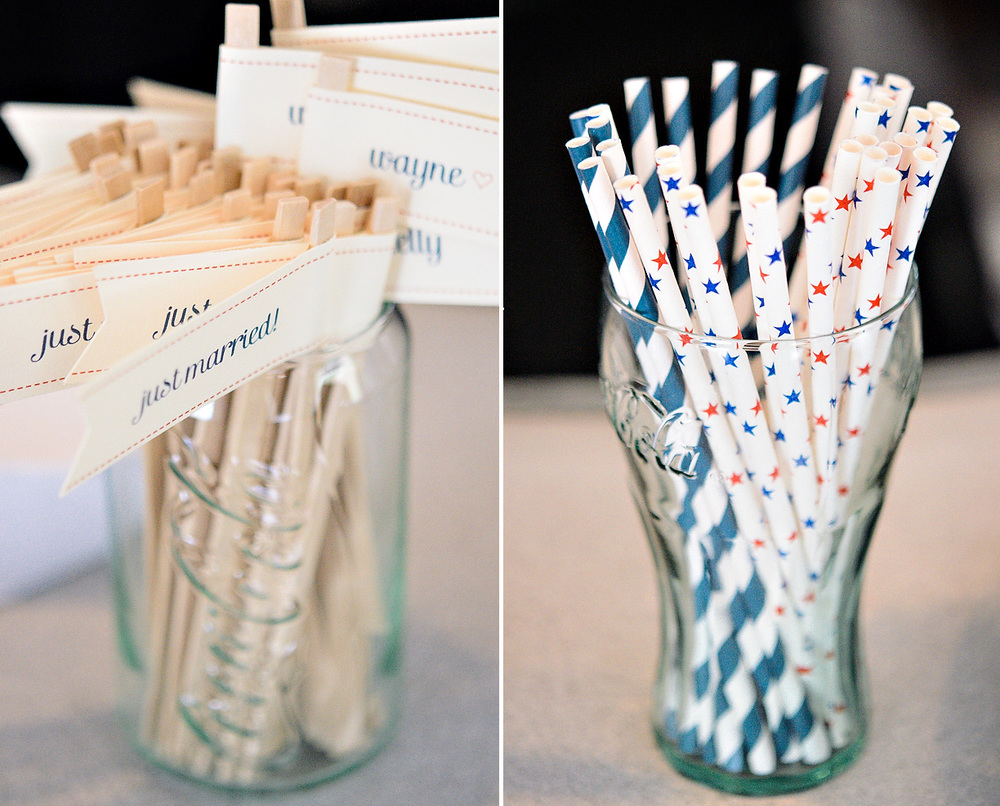 just-married-drink-tags-straws.jpg