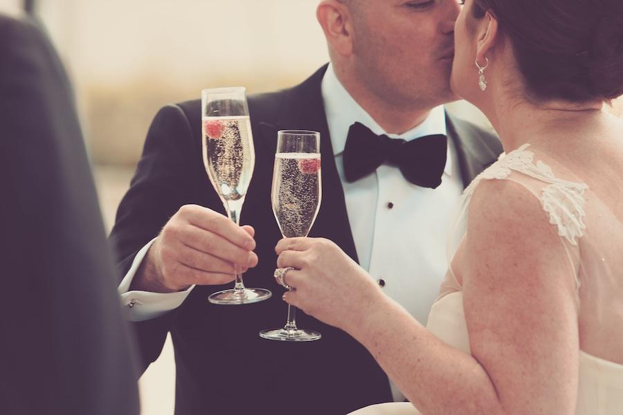 bride-groom-champagne-toast-080113.jpg