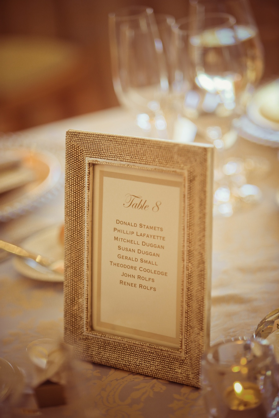 table-card-with-guest-names-080113.jpg