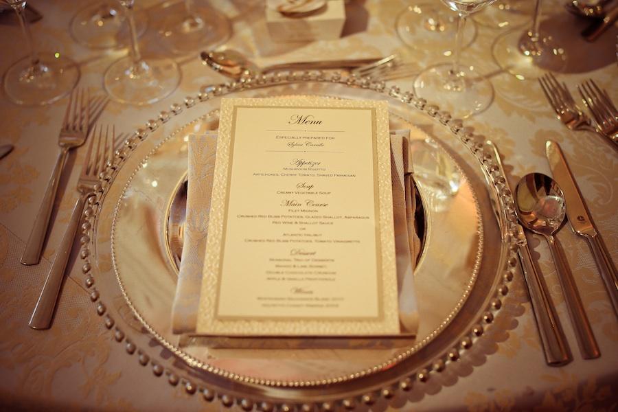 elegant-placesetting-with-menu-080113.jpg