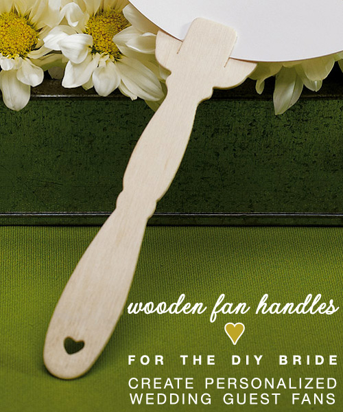 diy-bride-wooden-fan-handles-081413.jpg