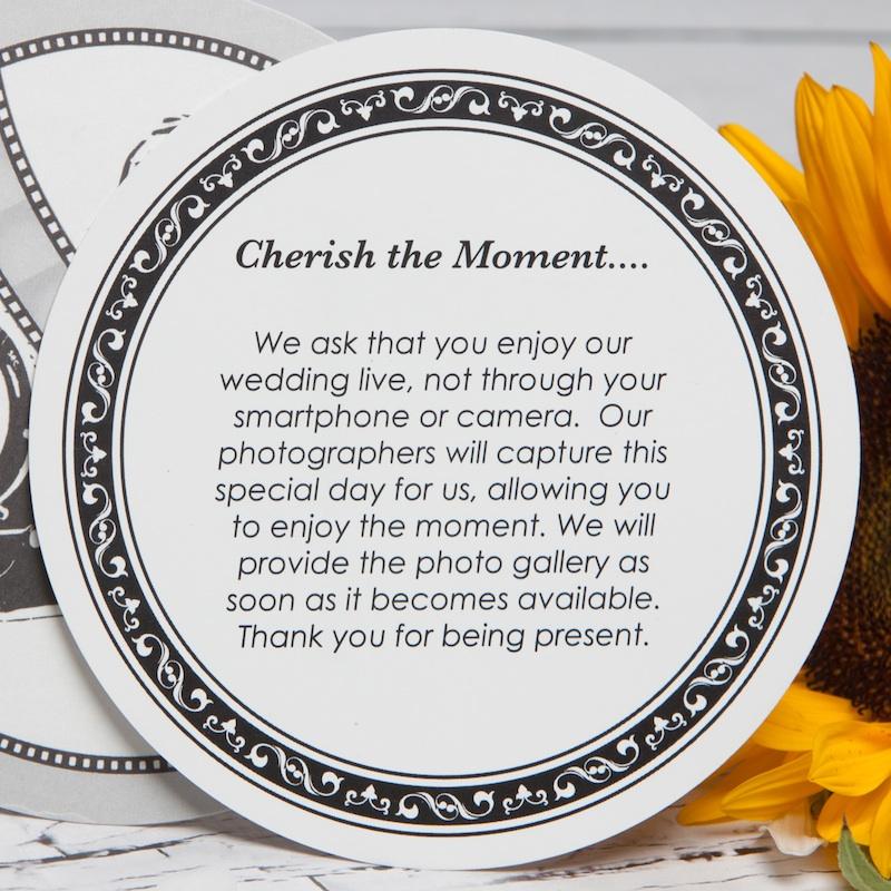 photo-etiquette-cards-3.jpg