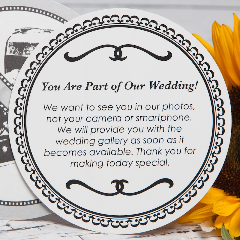 photo-etiquette-cards-1.jpg