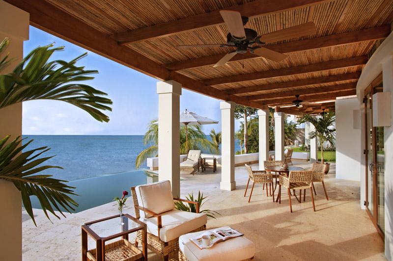 las verandas.jpg