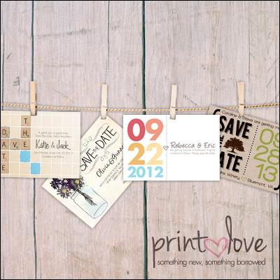 listing-print-love-2013-2.jpg