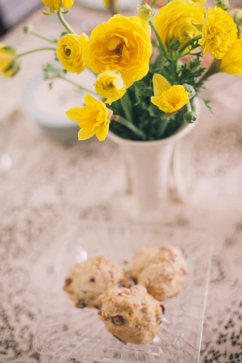 vintage-wedding-bridal-brunch-cookies-101513.jpg