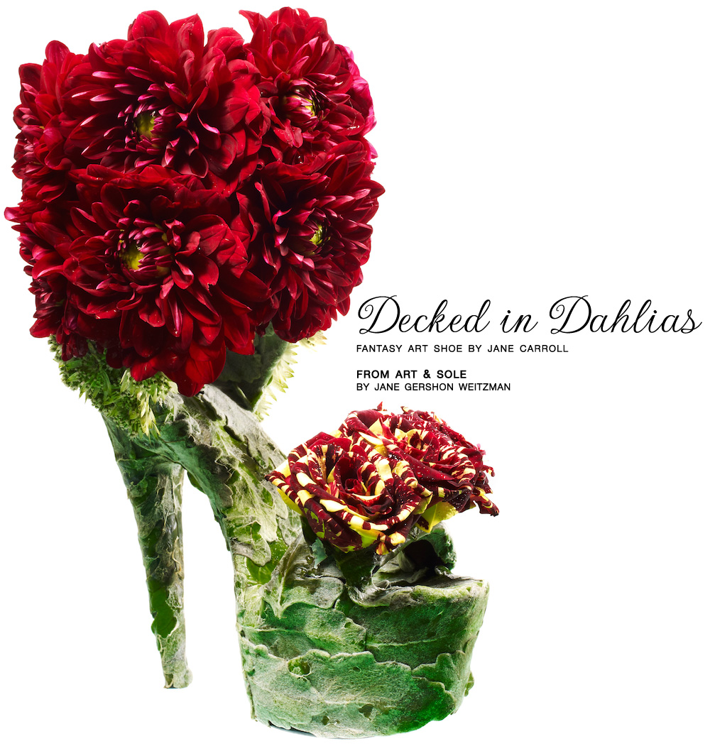 decked-in-dahlias-shoe-101613.jpg