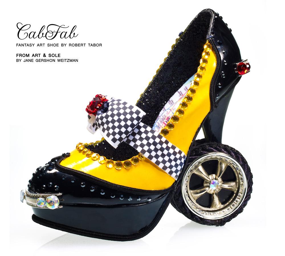 cabfab-shoe-101613.jpg