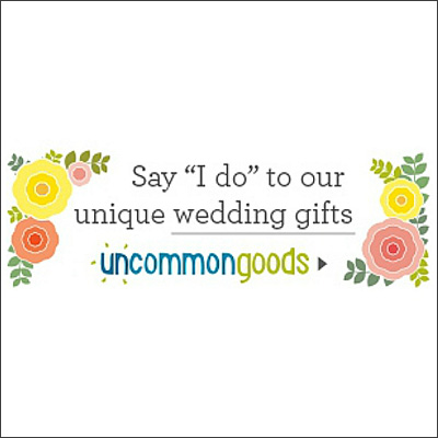 listing-gifts-uncommon-goods-2013.jpg