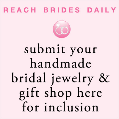 400x400-submit-your-jewelry-site.jpg