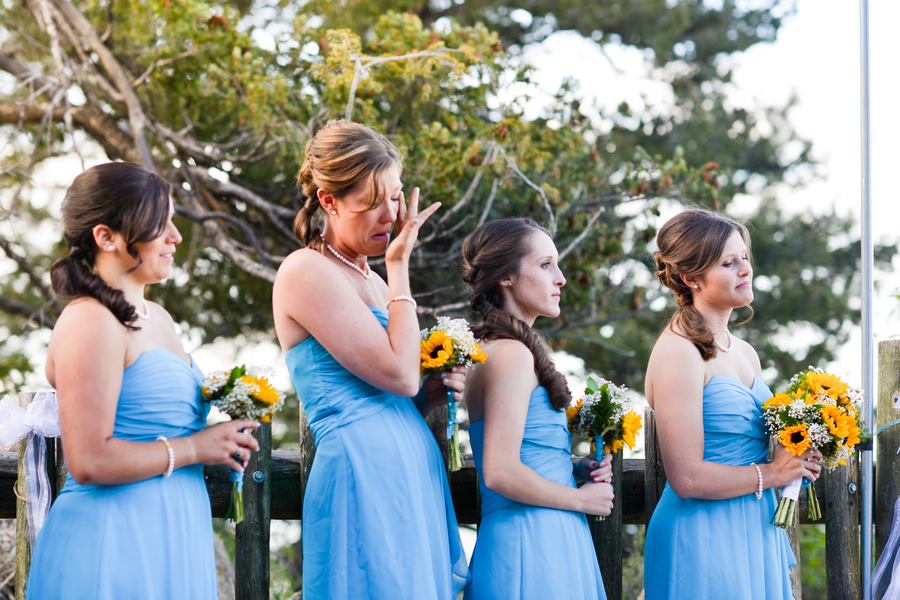 colorado-zoo-wedding-102813-8-bridesmaids.jpg