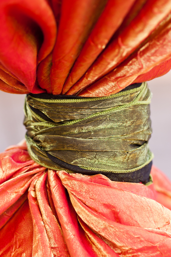 beautiful fabric detail from a Moroccan themed styled shoot | photo by Dreamcicle Studios