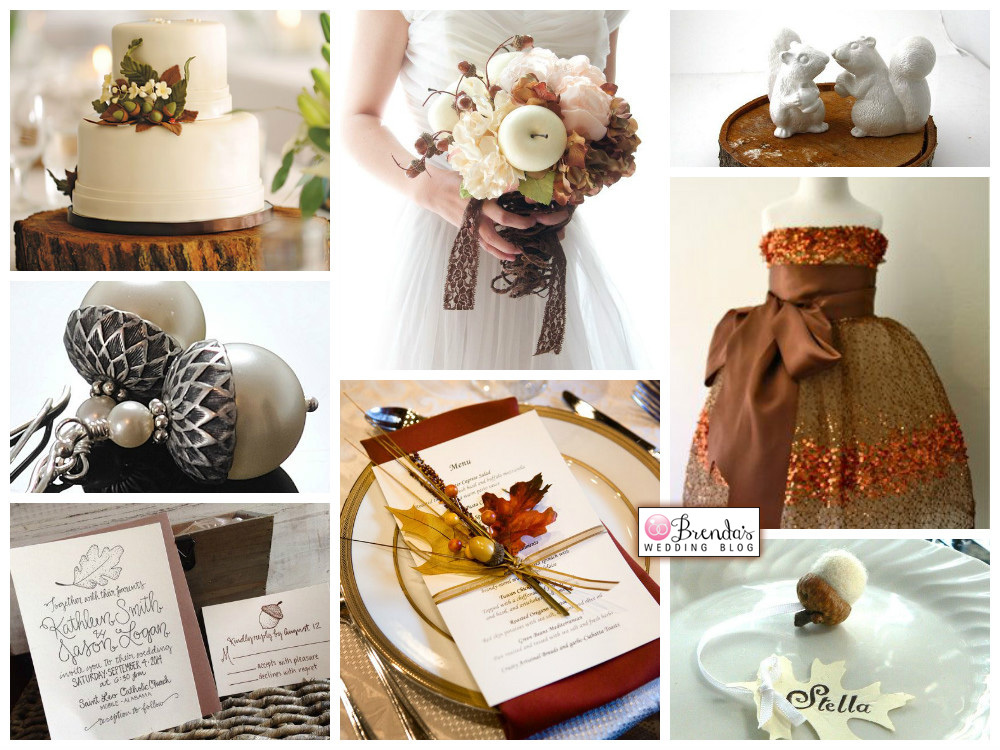 acorn-weddings-inspiration-board.jpg
