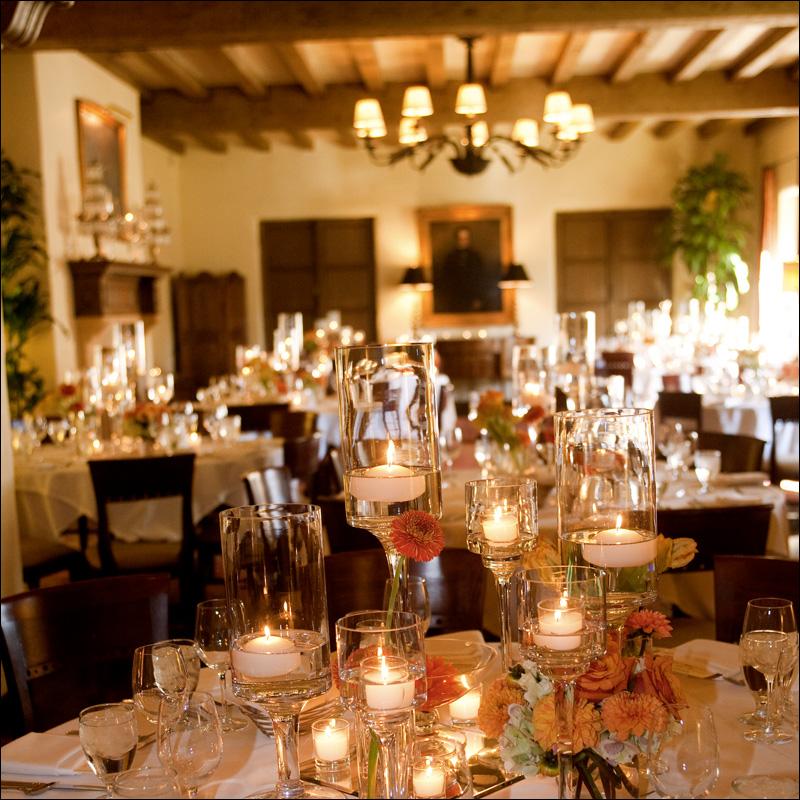 riviera-mansion-listing-800w-3.jpg