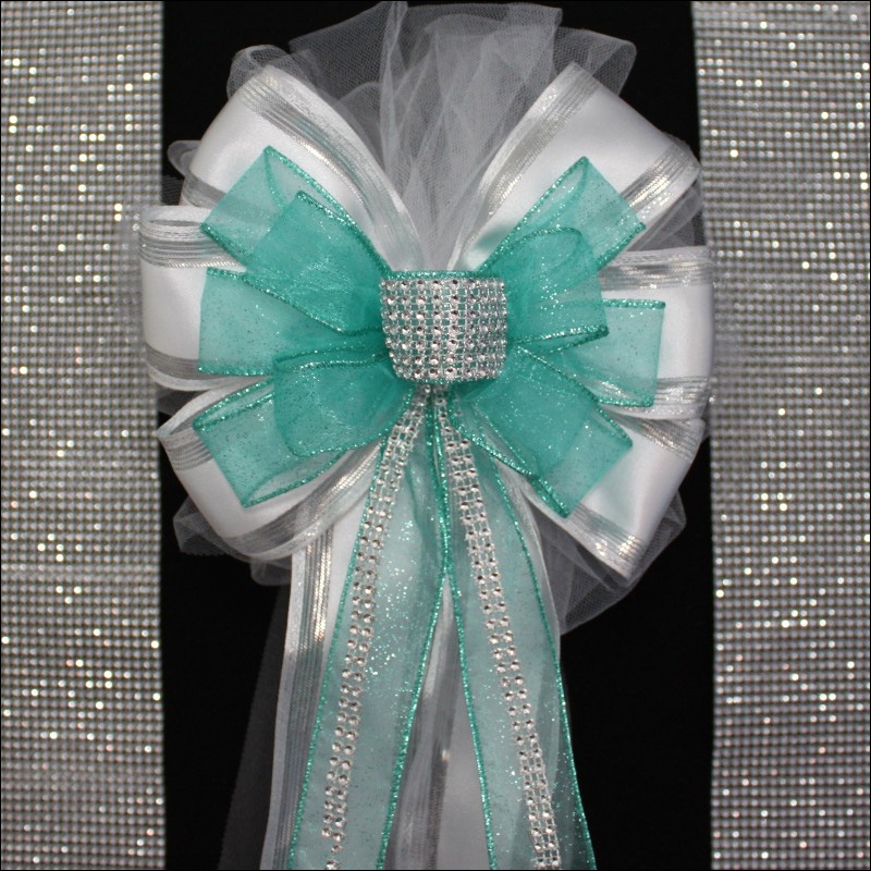 package-perfect-bows-listing-800w-3.jpg