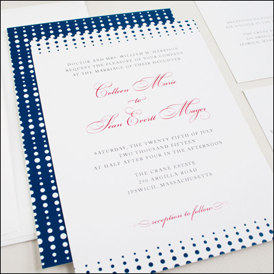 Dear LC Wedding Stationery Design Studio