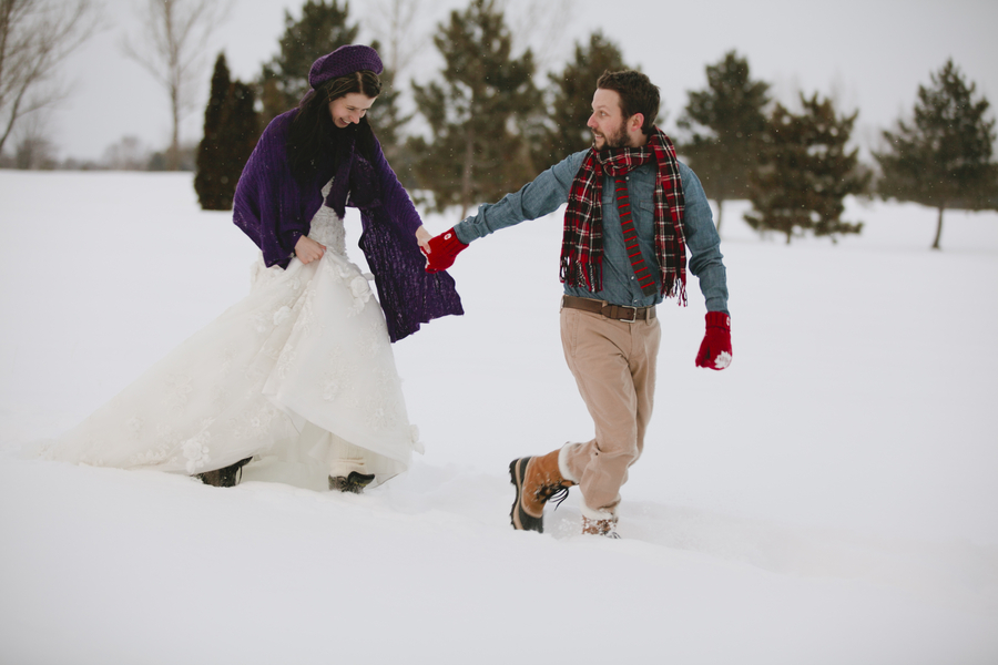 canadian-winter-wedding-shoot-122313-9.jpg