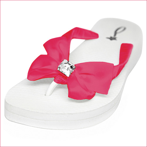weddings-are-fun-flip-flops-photo-1.jpg