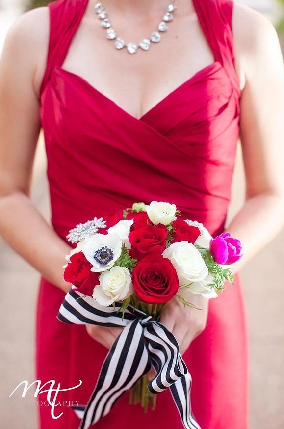 virginia-eight-tree-street-bold-bouquet.jpg