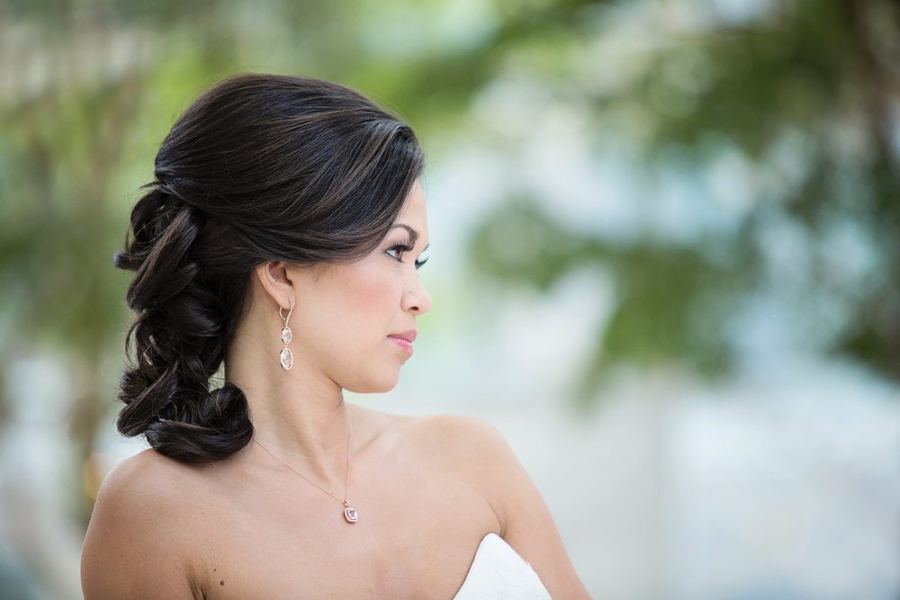 g-michael-salon-shoot-052914-horiz-bride-hair.jpg