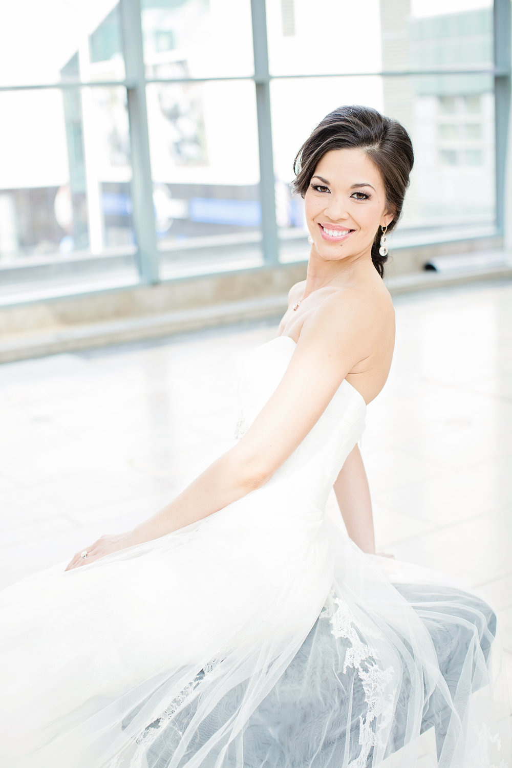 g-michael-salon-shoot-052914-bride-sit.jpg