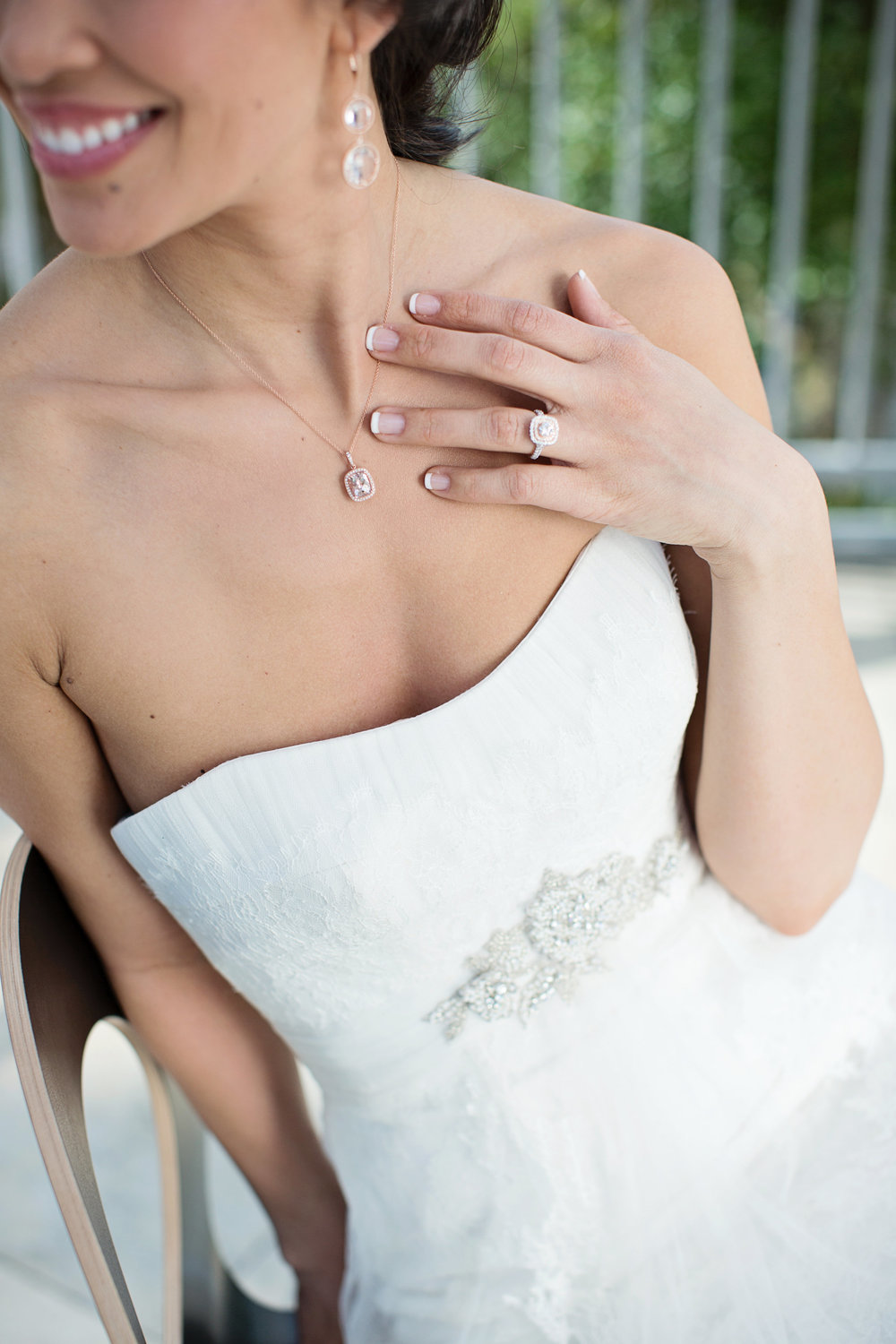 g-michael-salon-shoot-052914-bride-jewelry.jpg