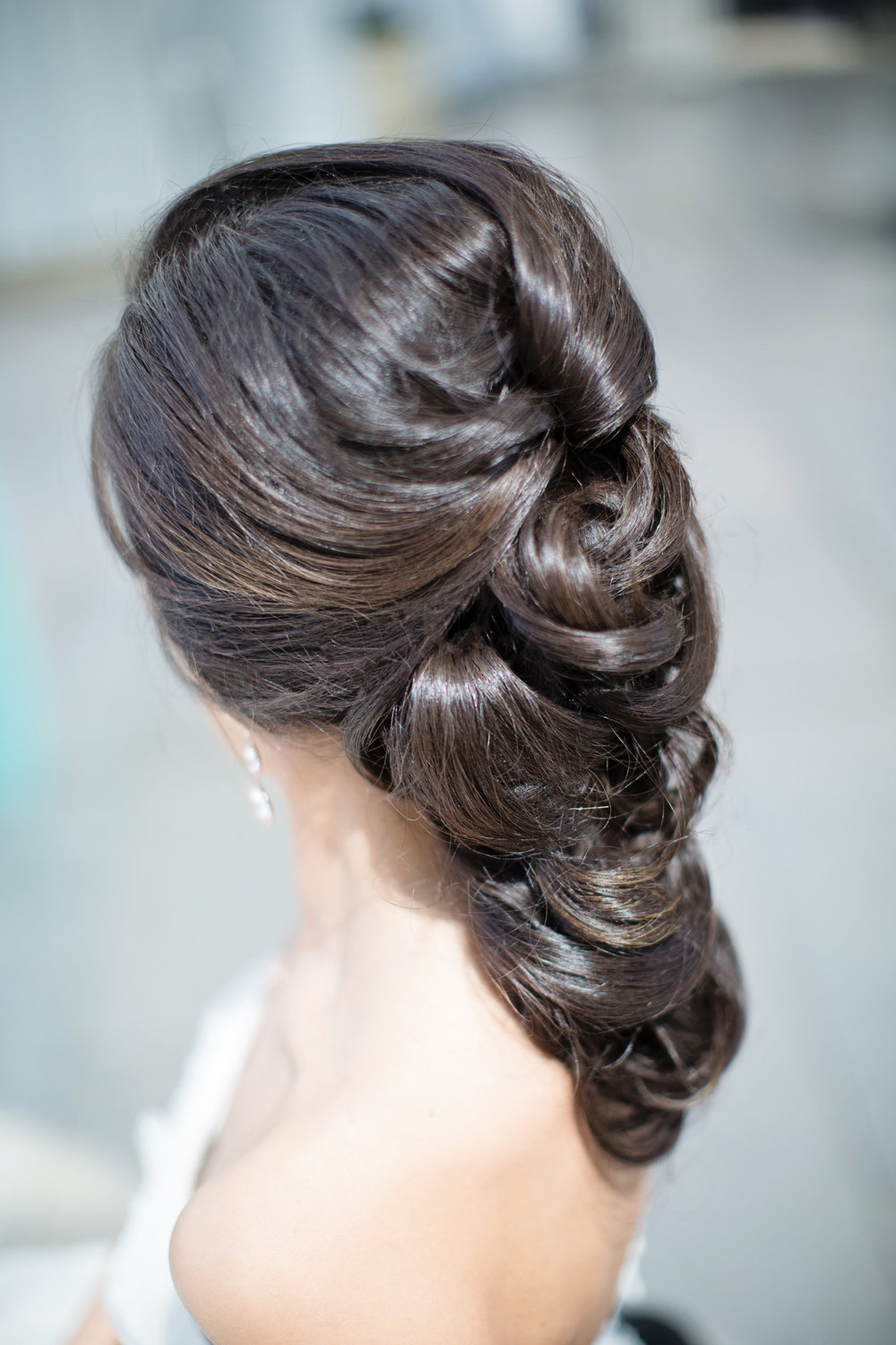 g-michael-salon-shoot-052914-bride-hair.jpg