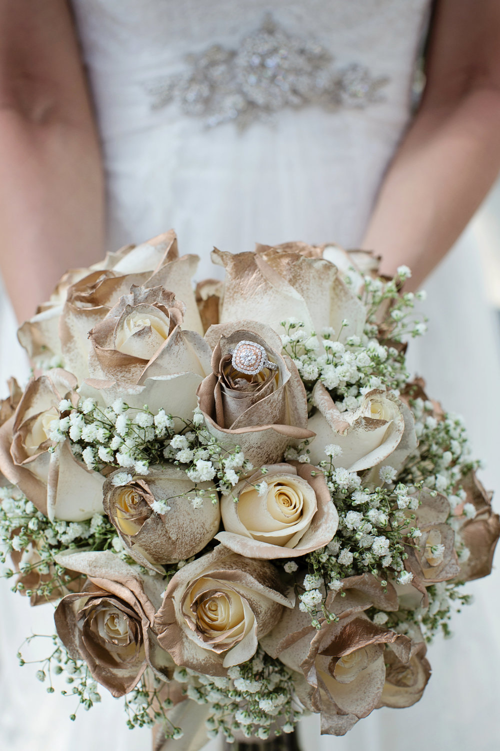 g-michael-salon-shoot-052914-bouquet-ring.jpg