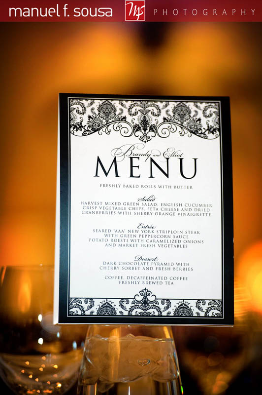 madeline-weddings-events-060414-menu.jpg