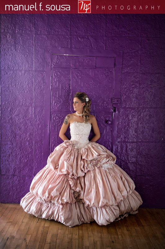 madeline-weddings-events-060414-dress-purple-wall.jpg