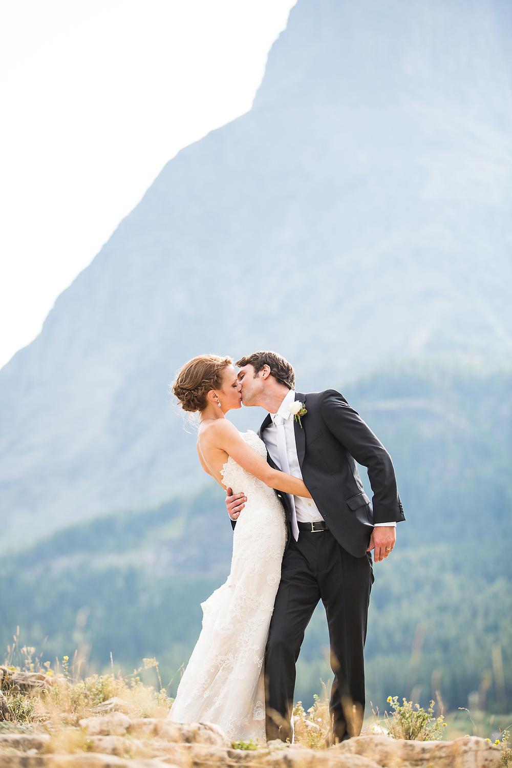 brett-birdsong-photography-082814-bride-groom-mountain.jpg