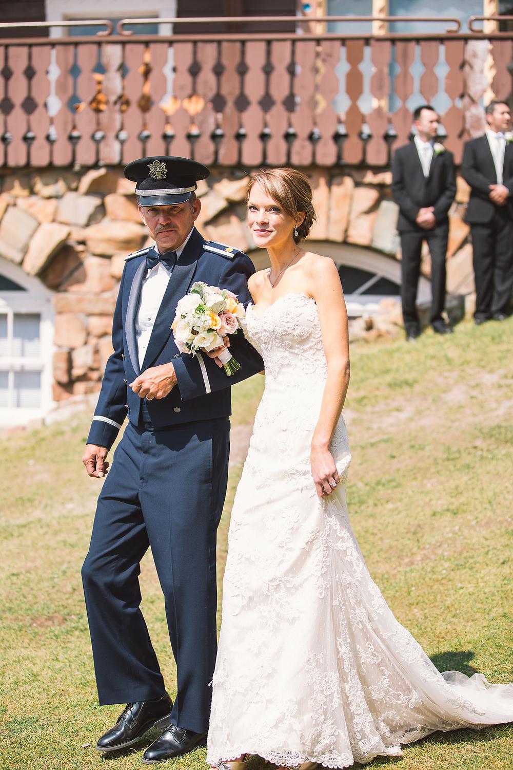 brett-birdsong-photography-082814-bride-dad.jpg