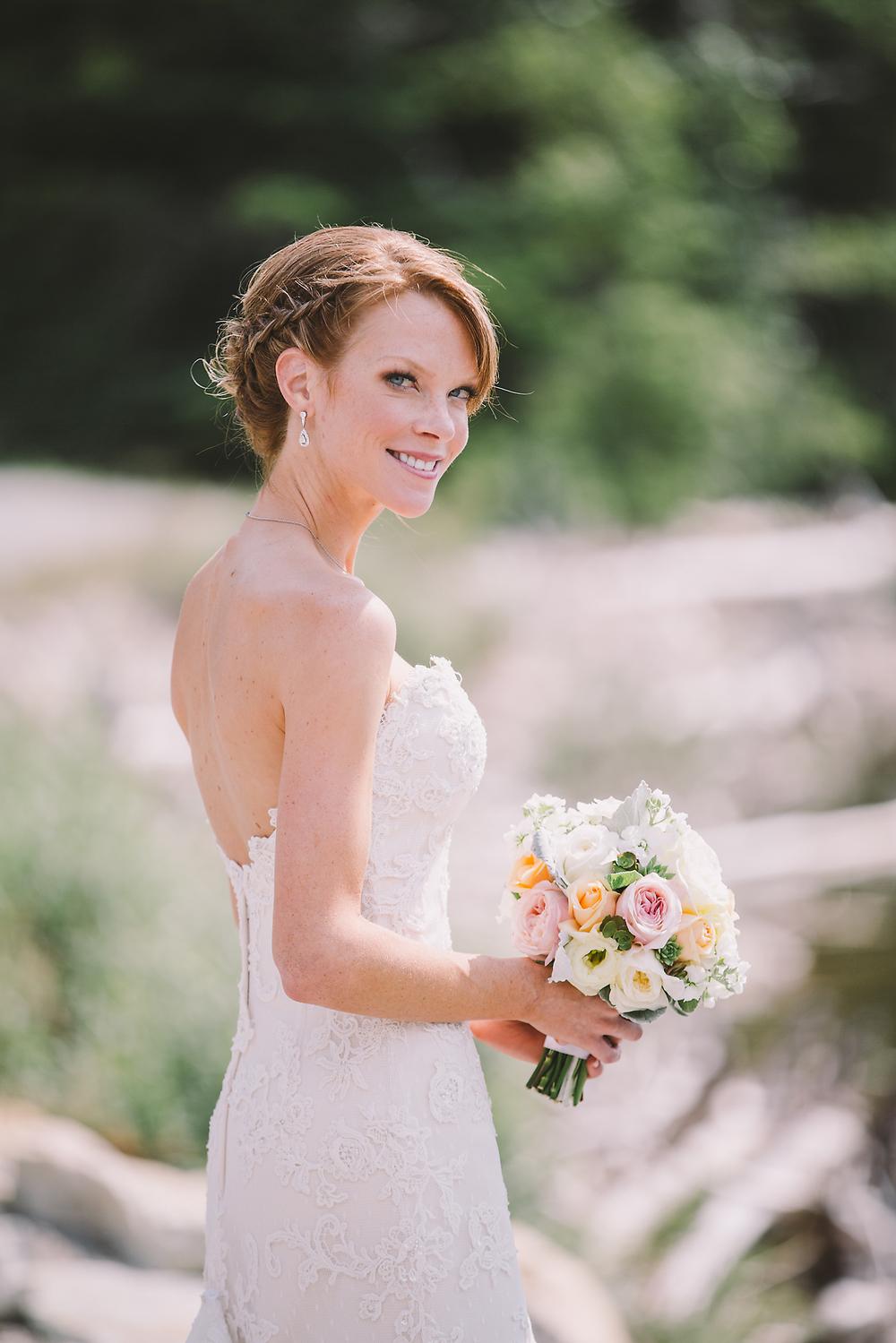brett-birdsong-photography-082814-bride.jpg